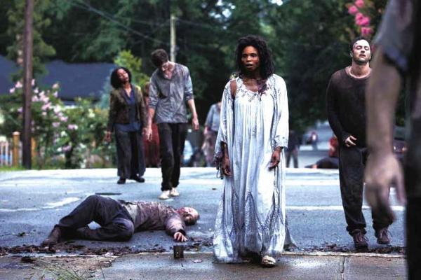 2013-08-29-TVFilm_WalkingDead_EnjoySenoia.jpg