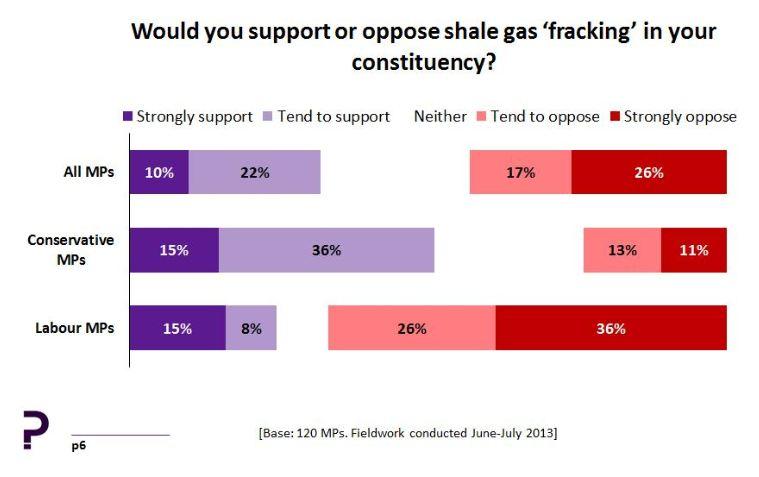 2013-08-29-fracking.jpg