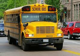 2013-08-29-schoolbus.jpg