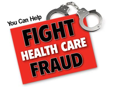 20130830420_HealthcareFraud.imgcache.rev1291924913874.jpg