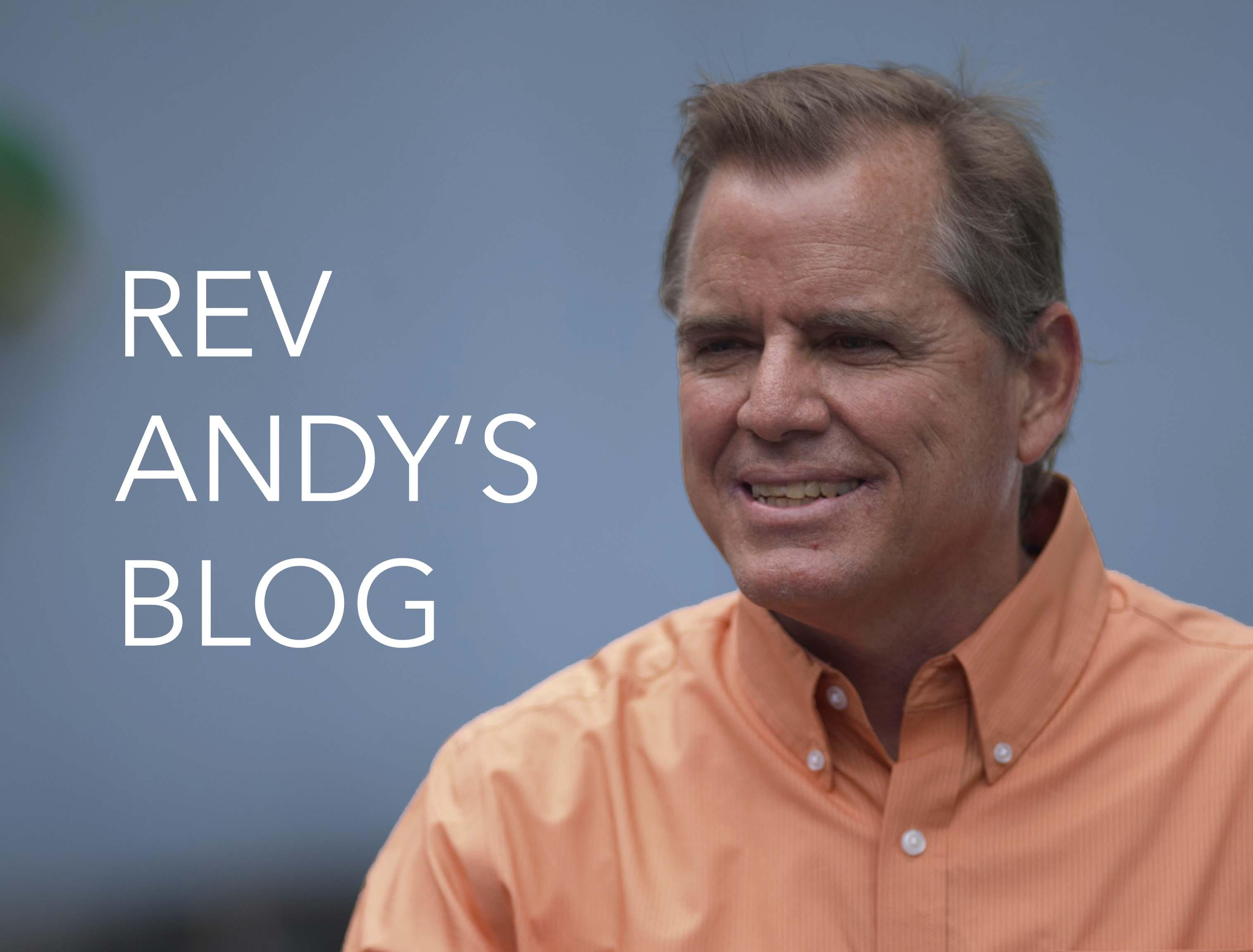 2013-08-30-AndyBales.jpeg