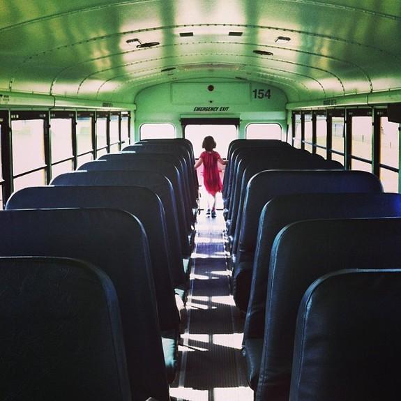 2013-08-30-Bus.jpg
