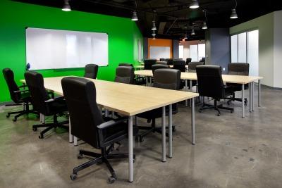 2013-08-30-Coworkingspace_sm.jpg