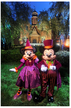 2013 08 30 screenshot20130830at121215pmpng - Disney World Halloween Decorations