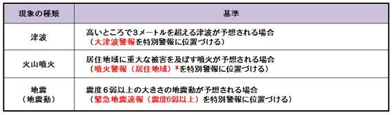2013-08-30-kizyun2.png