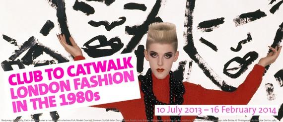 2013-08-31-20130708_club_to_catwalk_header.jpg