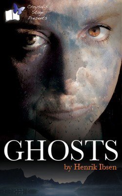 2013-08-31-ghostsposter.jpg