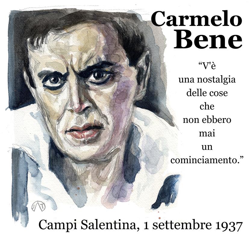 2013-09-01-CarmeloBene.jpg