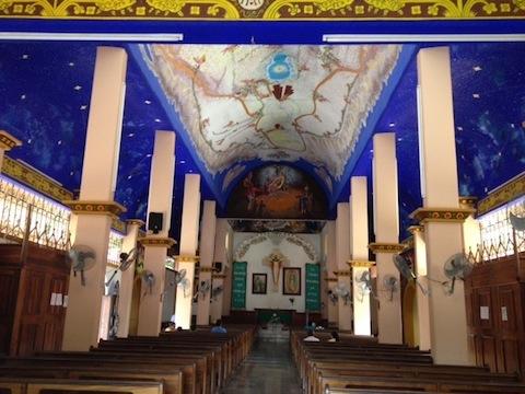2013-09-01-churchcopy.jpg