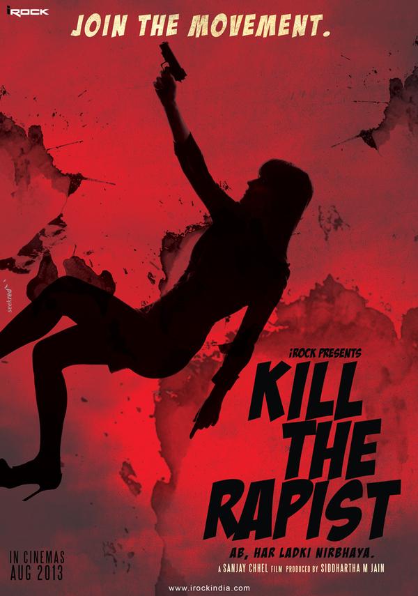 2013-09-01-killtherapist.jpg