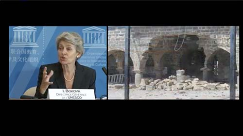 2013-09-02-ScreenshotofUNESCOheadIrinaBokovaurgingprotectionofSyrianheritage.jpg