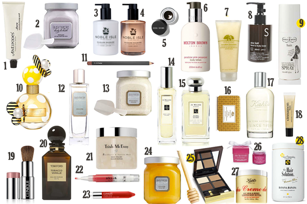 2013-09-02-TheGreat_British_Bake_Off_Inspired_BeautyProducts_SarahMcGivenHuffpo.png