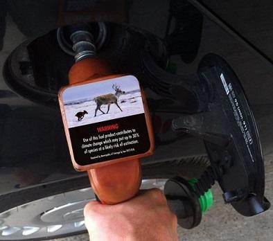 2013-09-02-gaspumphandlesmall.jpg