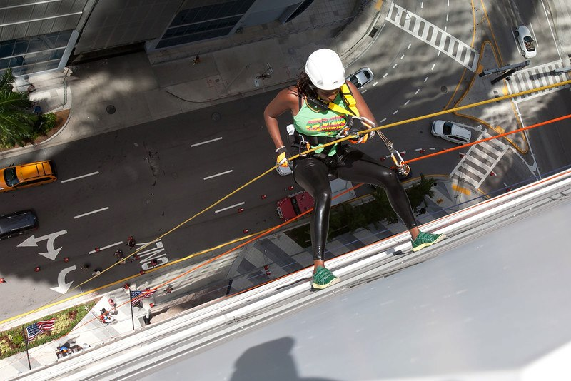 2013-09-02-overtheedge.jpg