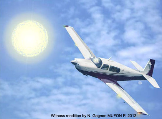 2013-09-03-36293_report_file1__plane550.jpg