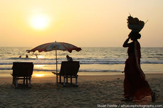 2013-09-03-Goa_StuartForster.jpg