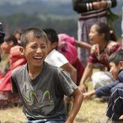2013-09-03-Guatemalawhyyoudoit.jpg