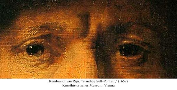 2013-09-03-HP_BANNER_Rembrandt.jpg