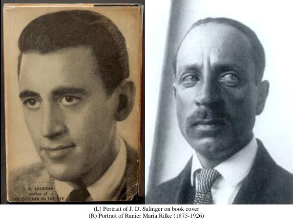 2013-09-03-HP_Salinger_Rilke.jpg