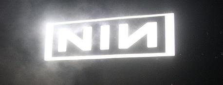 2013-09-03-NIN_logo_live.jpg