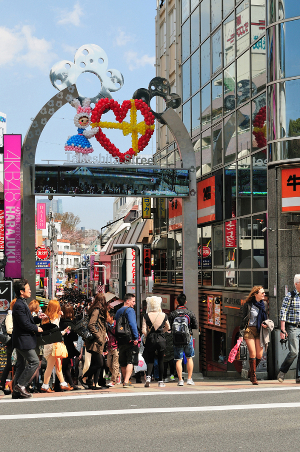 2013-09-03-ShoppinginTokyo.jpg