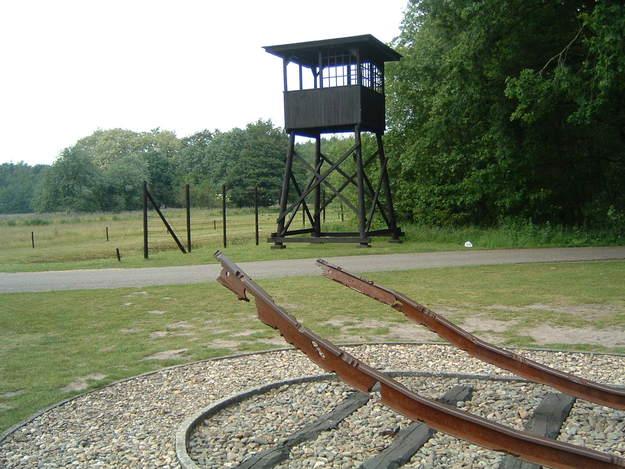 2013-09-03-Westerbork.jpg