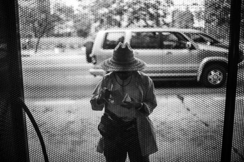 2013-09-03-Y2Ktown6.jpg