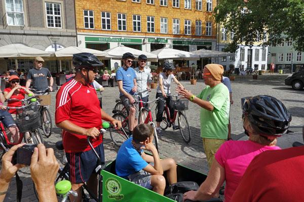 2013-09-03-biketour.jpg