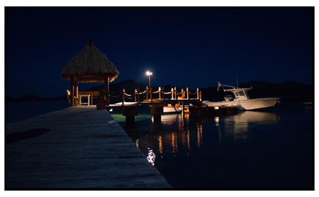 2013-09-03-docknight.png