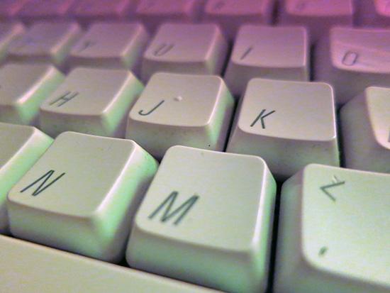 2013-09-03-keyboard.jpg