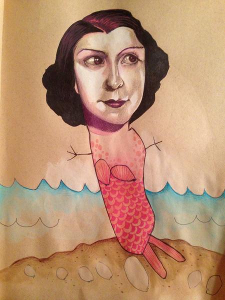2013-09-03-mermaid.jpg