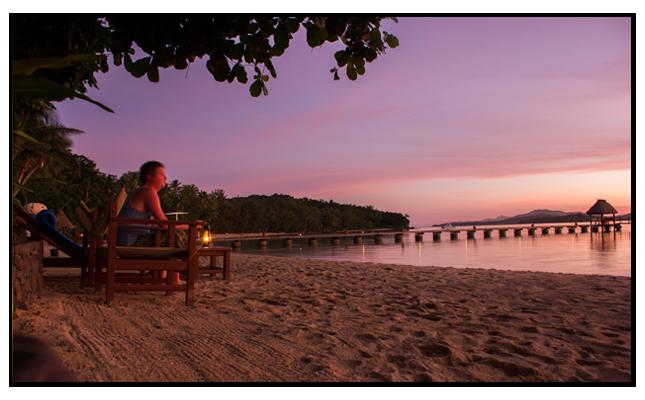 2013-09-03-sunsetbeach.png