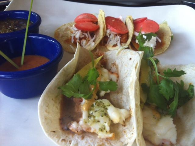2013-09-03-tacos.JPG