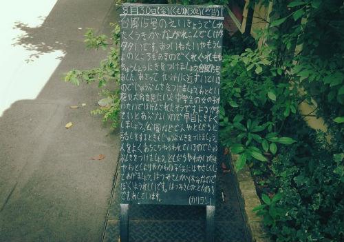 2013-09-04-500huffpo_matsuoka130903.jpg