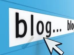 2013-09-04-7WaveBlog.jpg