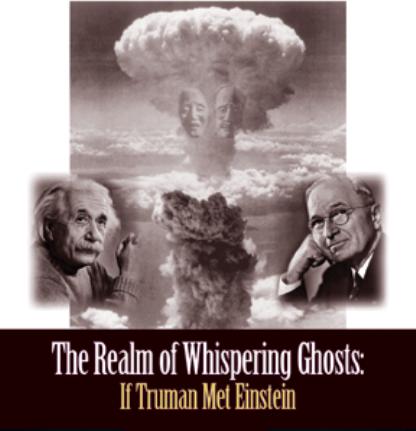 2013-09-04-Einstein.png
