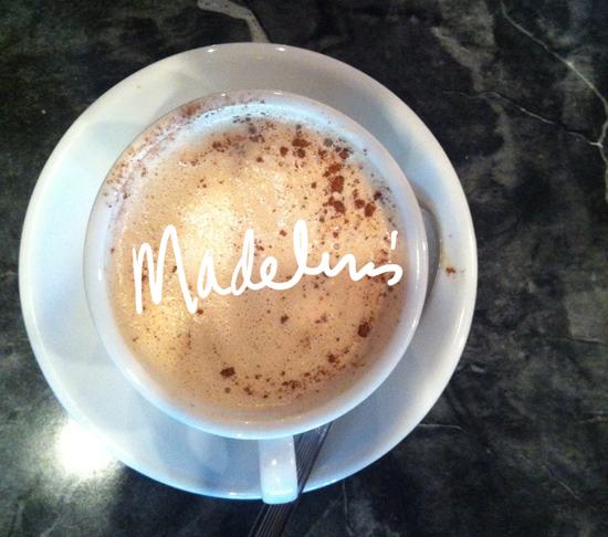 2013-09-04-coffeehp.jpg