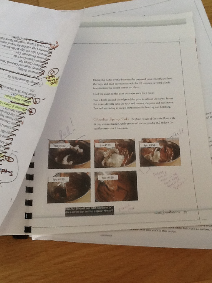 2013-09-04-cookbook.JPG