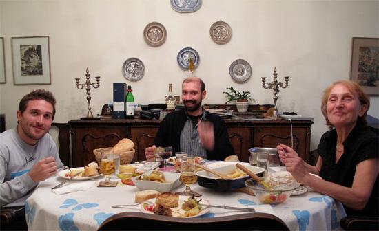 2013-09-04-hospitality.jpg