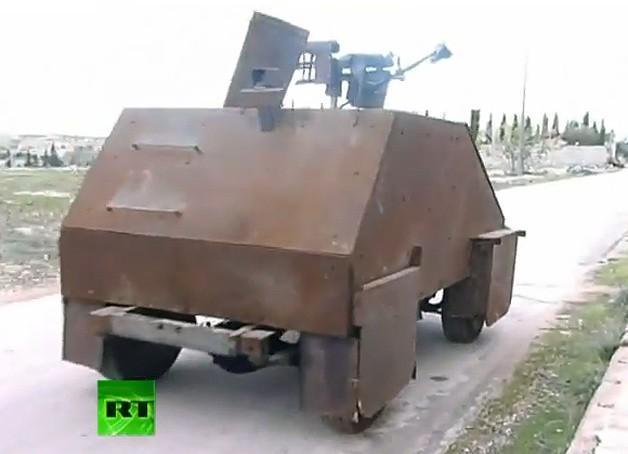 2013-09-04-syrianrebelarmoredvehicle.jpg