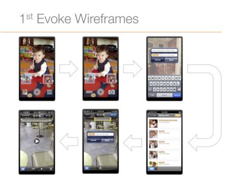 2013-09-05-1stevokewireframes.jpg