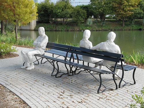 2013-09-05-BesthoffSculptureGarden.jpg