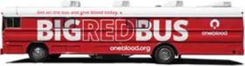 2013-09-05-BigRedBus.jpg