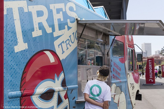 2013-09-05-Foodcarts.jpg