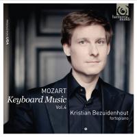 2013-09-05-MozartBezuidenhoutDresden200.jpg