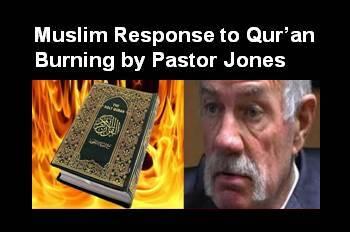 2013-09-05-MuslimResponsetoQuranBurningbyPastorJonesCopy.jpg