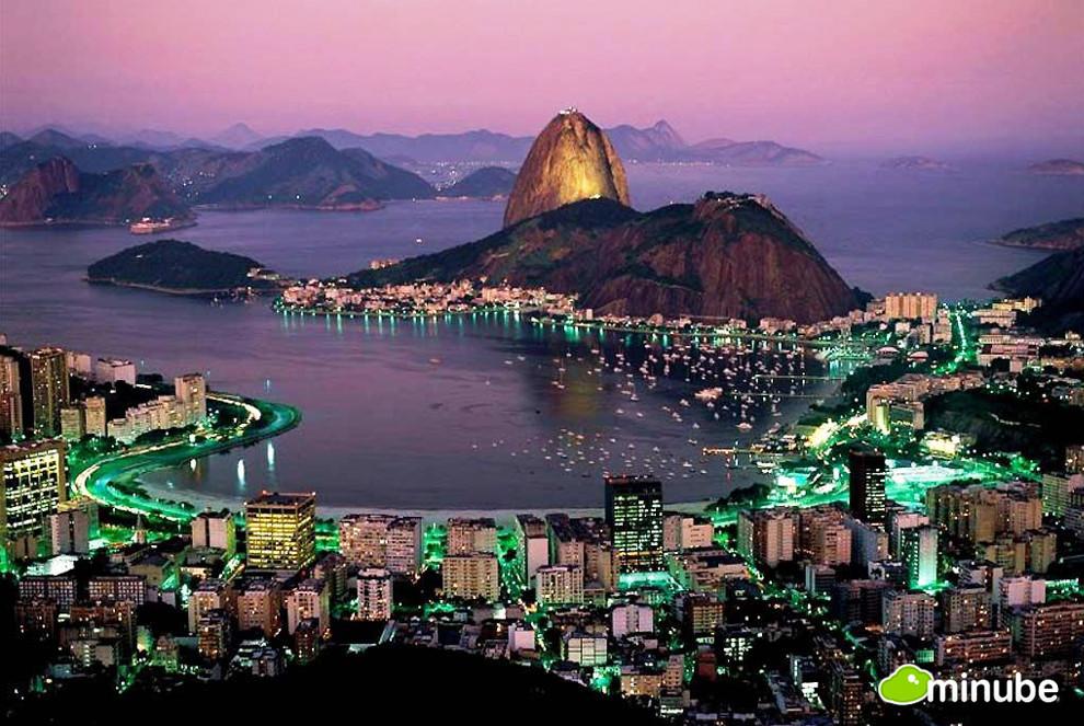 2013-09-05-RioBrazilMaryMora3S.jpg