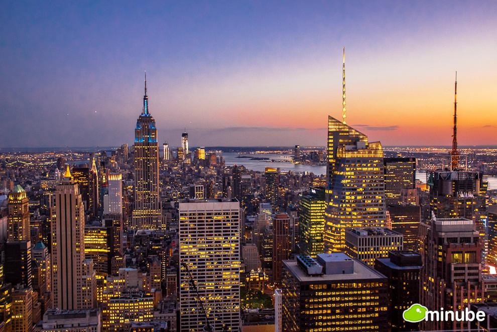 2013-09-05-RockefellerCenterNYCFernandoCuestaLpez.jpg