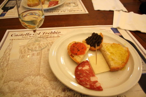 2013-09-05-Tuscanywine.jpg