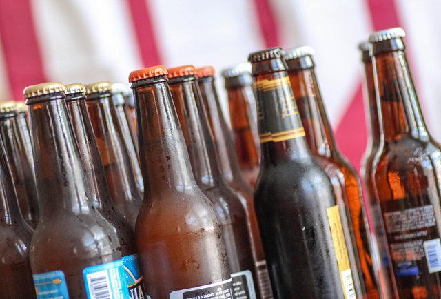 2013-09-05-beer11.jpg